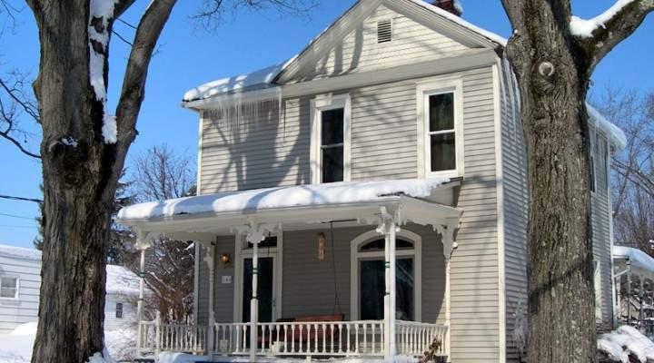 exterior paint home decor design. Black Bedroom Furniture Sets. Home Design Ideas
