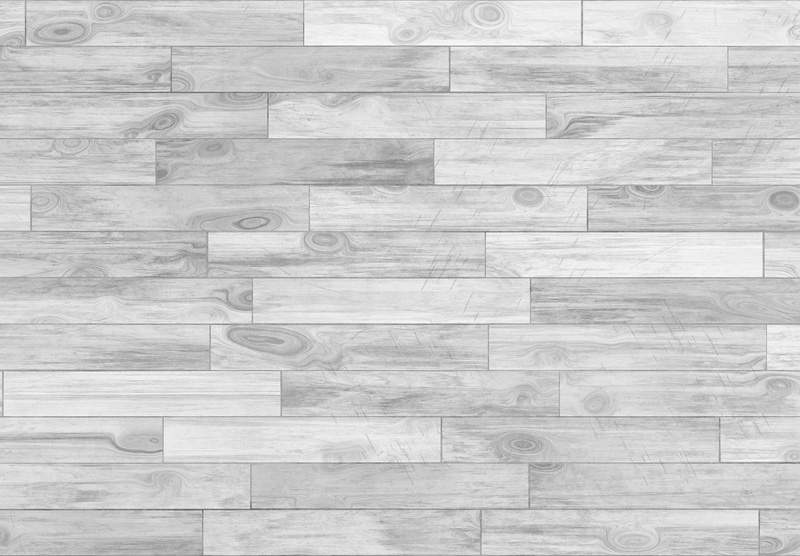 What To Choose Floor Practical And Technical Matters