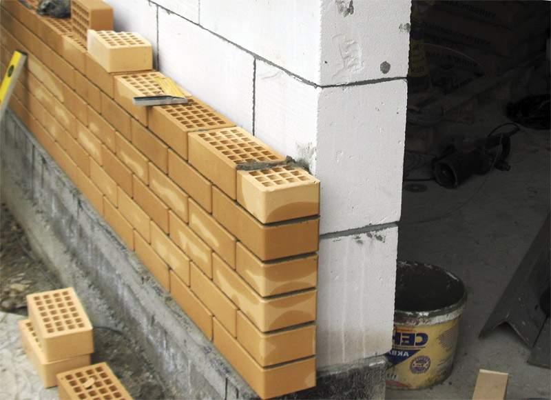 Brick Timber Frame Homes : Brick block or timber frame home decor design