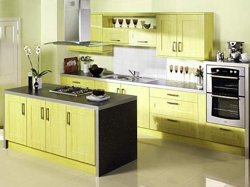 Eco Friendly Remodeling green luxury | home decor & design