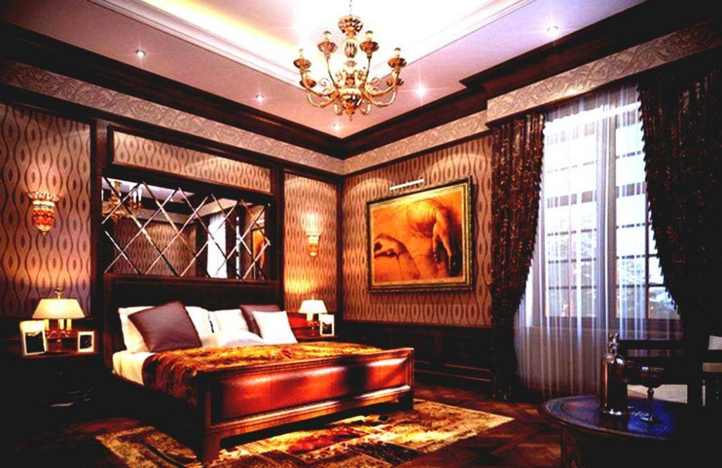 10 great simple romantic bedroom design ideas for couples and singles home decor design. Black Bedroom Furniture Sets. Home Design Ideas