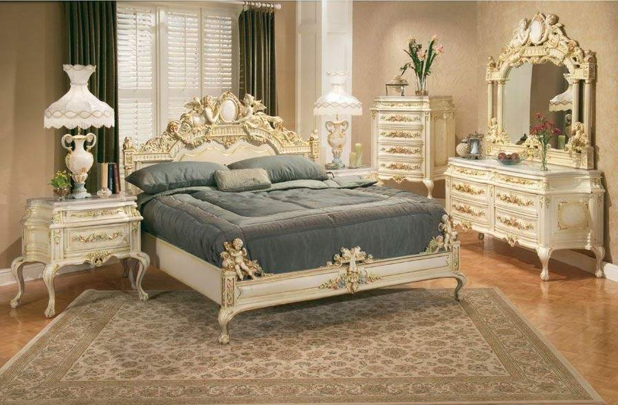 romantic master bedroom ideas the better interior design ideas