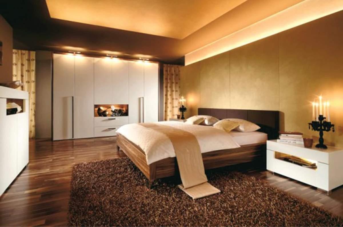 astonishing romantic bedroom design ideas | 10 Great Simple Romantic Bedroom Design Ideas For Couples ...
