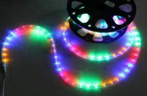led-rope-lights-on-house