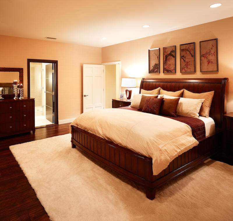 romantic master bedroom decorating ideas romantic bedroom decoration and design for couple with pic couple pictures