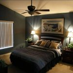 10 Great Simple Romantic Bedroom Design Ideas For Couples And Singles