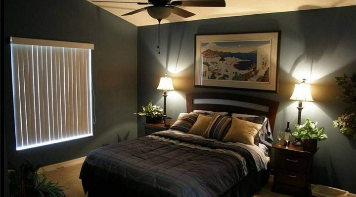 10 Great Simple Romantic Bedroom Design Ideas For Couples And Singles Home Decor